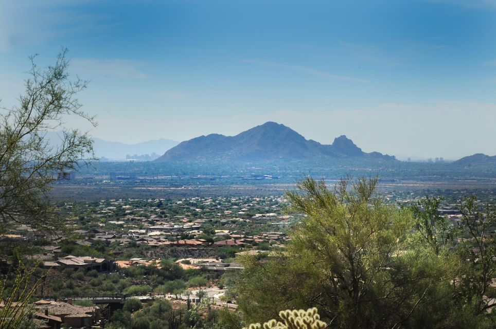 14699 E Paradise Drive Lot 26, Fountain Hills, AZ 85268