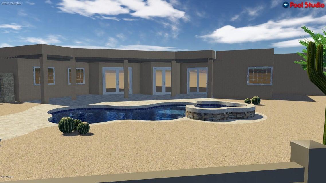 MLS 5536668 6620 E DIAMONDBACK Lane, Apache Junction, AZ 85119 Apache Junction AZ One Plus Acre Home