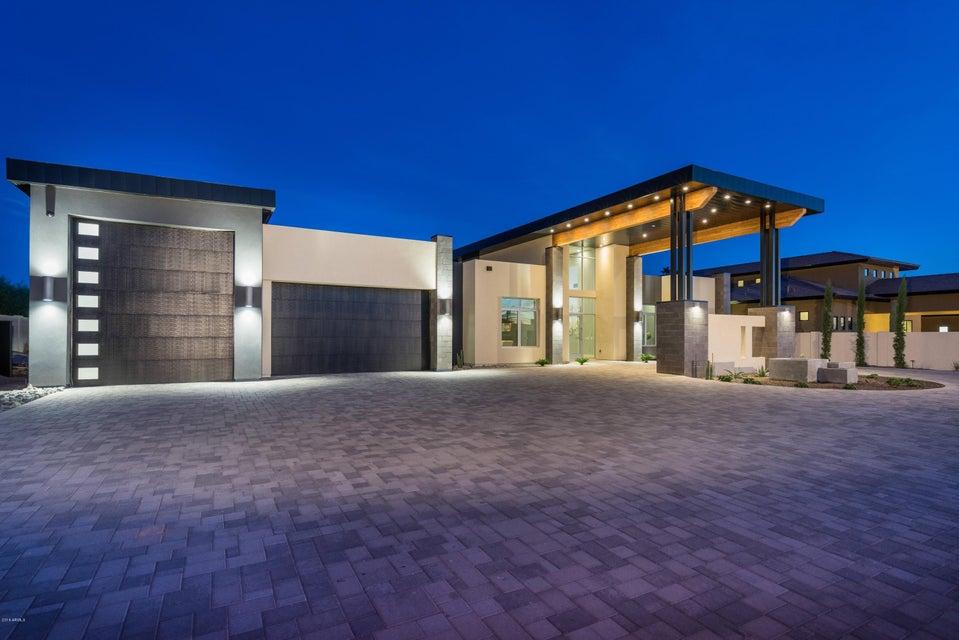 5775 N 44th Street 1, Phoenix, AZ 85018