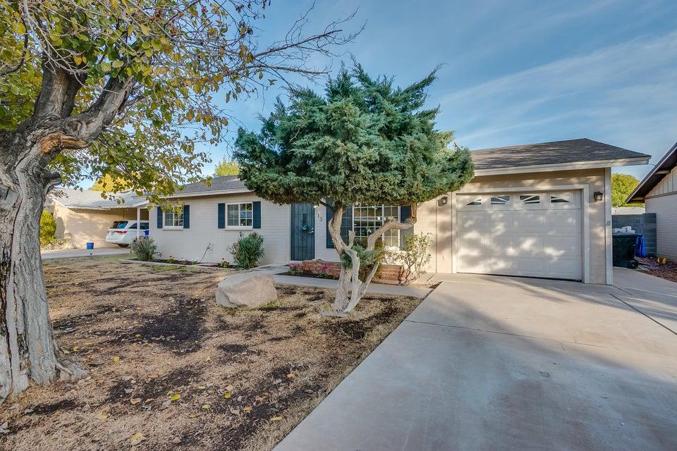 113 S SAHUARO Drive, Gilbert, AZ 85233