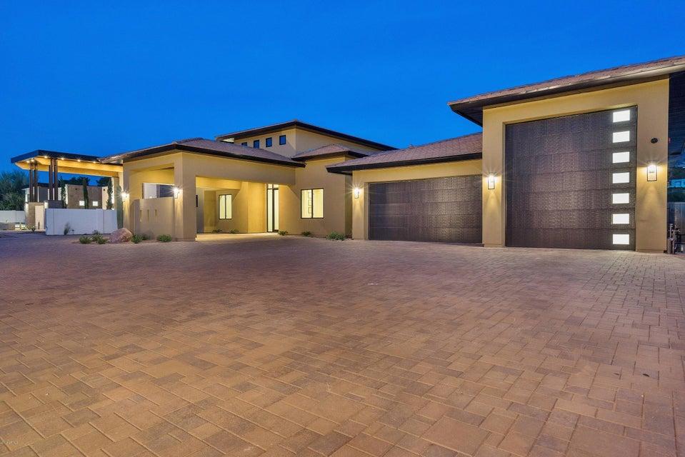 5725 N 44th Street 2, Phoenix, AZ 85018