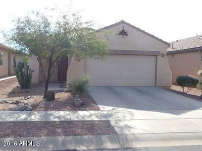 10323 E SECOND WATER Trail, Gold Canyon, AZ 85118