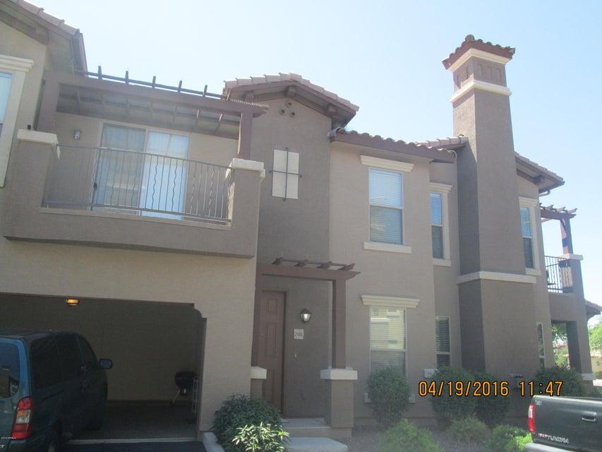 14250 W WIGWAM Boulevard 2021, Litchfield Park, AZ 85340
