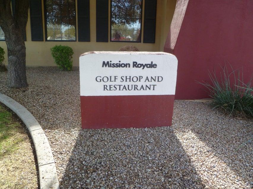 MLS 5536957 2614 E SAN MATEO Drive, Casa Grande, AZ Casa Grande AZ Luxury