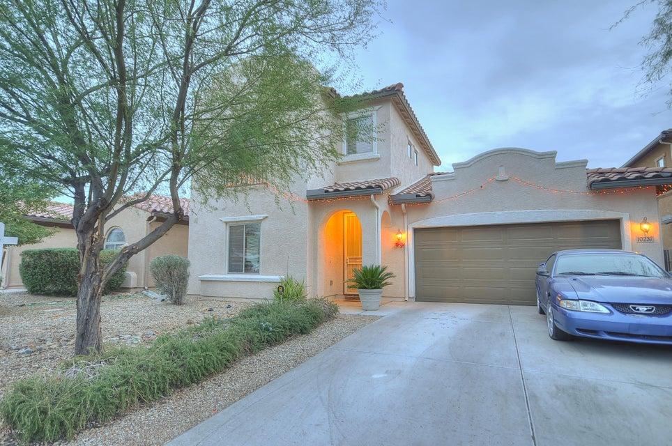 10237 W WIER Avenue, Tolleson, AZ 85353
