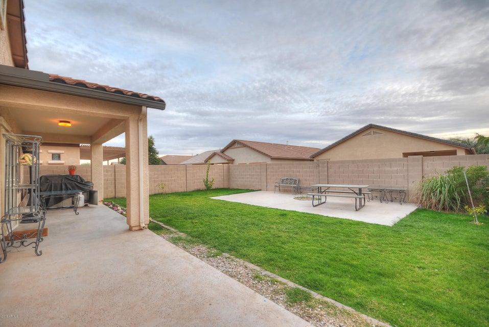 MLS 5536975 10237 W WIER Avenue, Tolleson, AZ Tolleson AZ Luxury