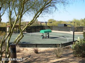 MLS 5537117 7334 E EVENING GLOW Drive, Scottsdale, AZ 85266 Scottsdale AZ Winfield
