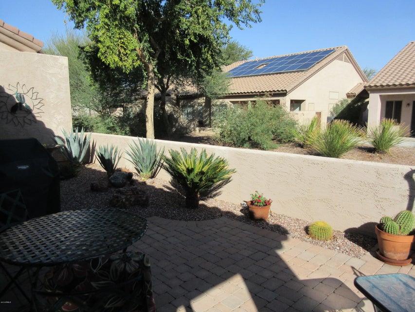 MLS 5537657 1570 E EARL Drive, Casa Grande, AZ Casa Grande AZ Condo or Townhome