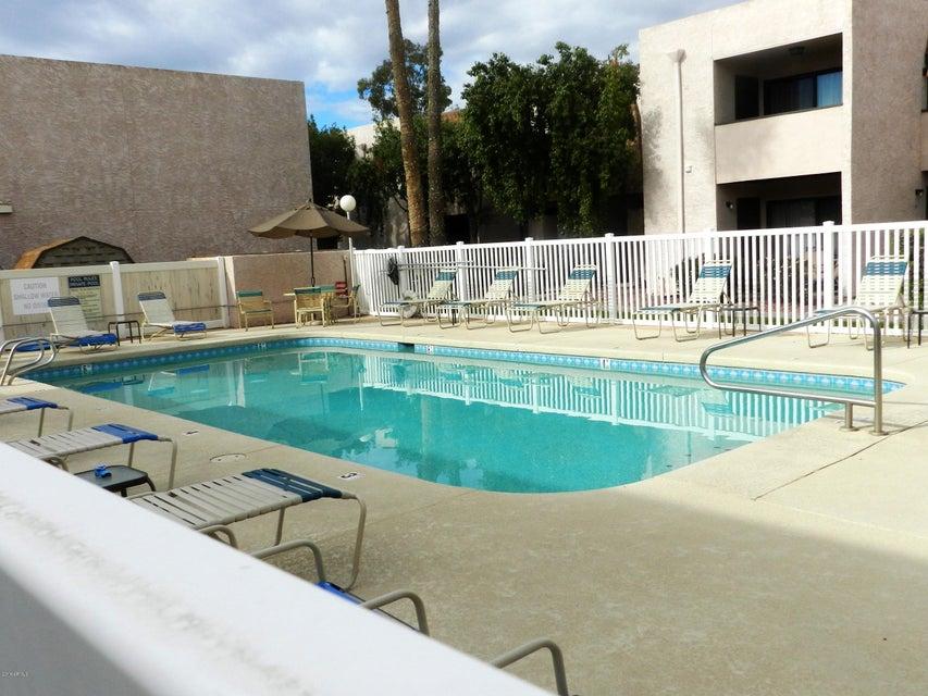 MLS 5537140 886 W GALVESTON Street Unit 213, Chandler, AZ 85225 Chandler AZ Single-Story