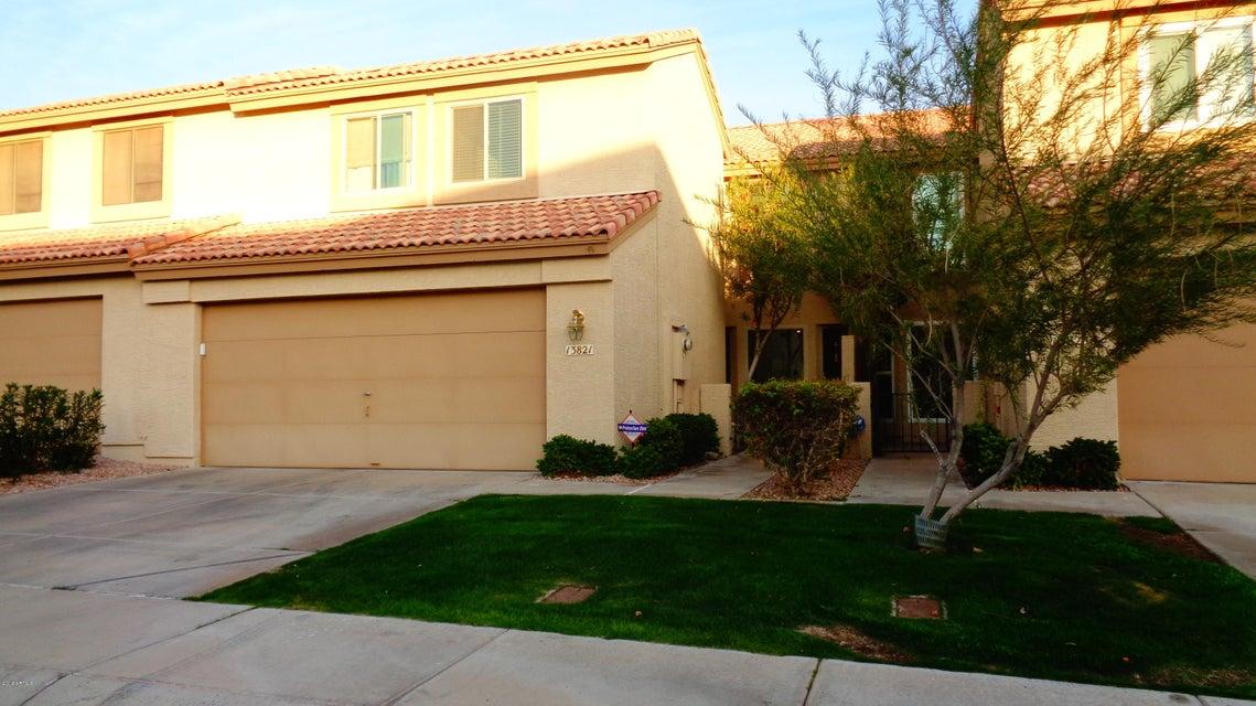 13821 S 41ST Place, Phoenix, AZ 85044