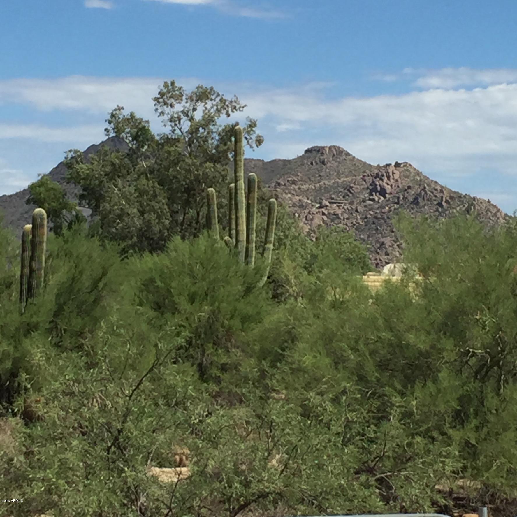 MLS 5537219 32593 N 67TH Street, Cave Creek, AZ 85331 Cave Creek AZ Newly Built