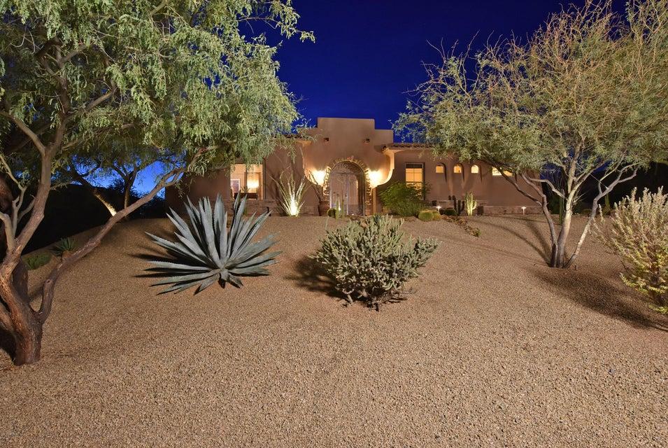 MLS 5537256 36458 N BOULDER VIEW Drive, Scottsdale, AZ 85262 Scottsdale AZ Mirabel