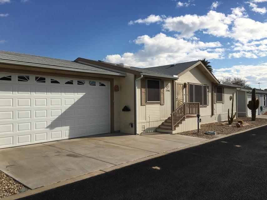 17200 W BELL Road 2346, Surprise, AZ 85374