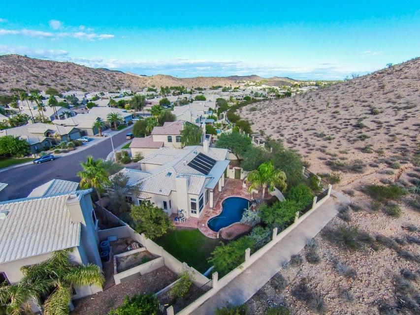 2533 E AMBERWOOD Drive, Phoenix, AZ 85048