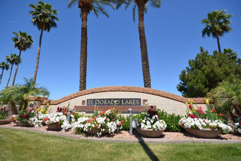 1814 W SAN ANGELO Street, Gilbert, AZ 85233