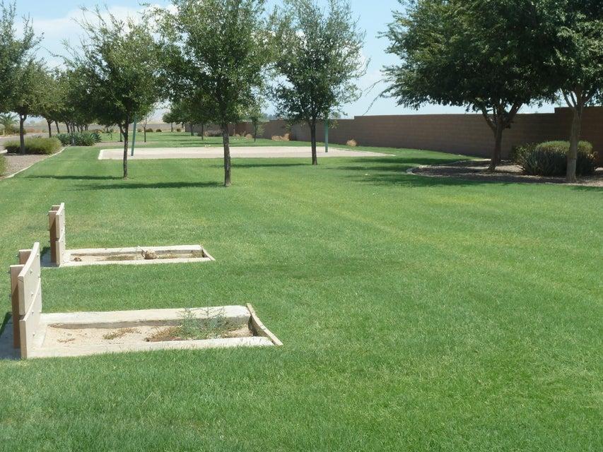 MLS 5537512 15928 W DEANNE Court, Waddell, AZ Waddell AZ Newly Built