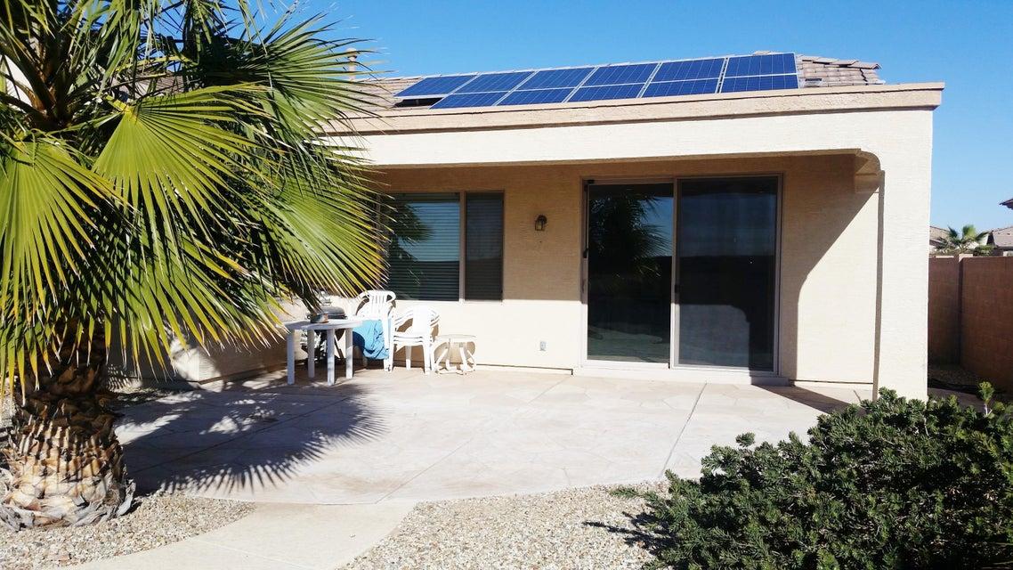 MLS 5537464 3731 E GLENEAGLE Place, Chandler, AZ 85249 Chandler AZ Private Pool
