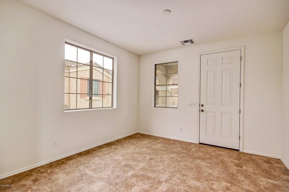 1631 S DESERT VIEW Place, Apache Junction, AZ 85120