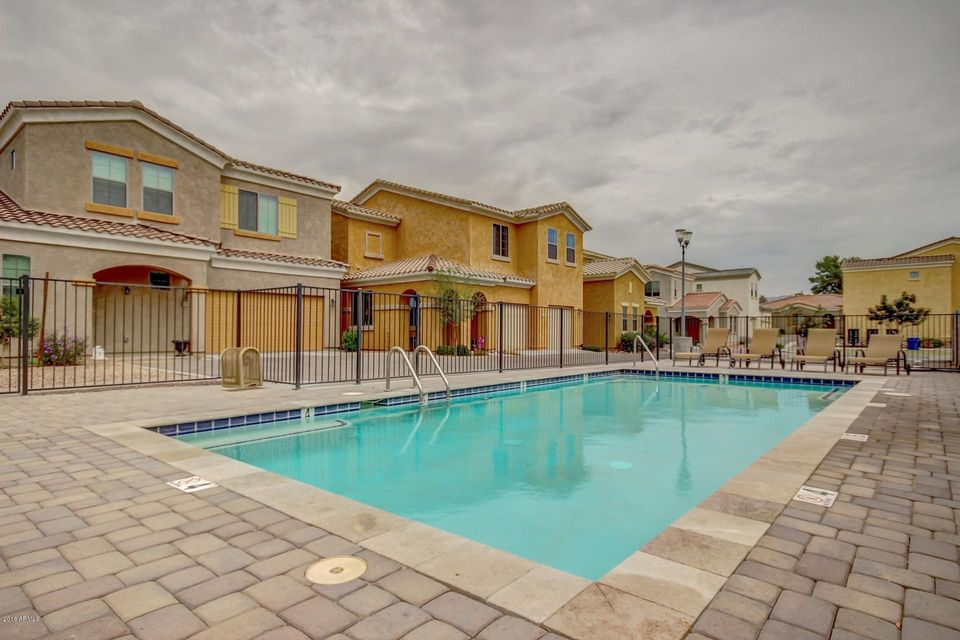 MLS 5537483 1631 S DESERT VIEW Place, Apache Junction, AZ 85120 Apache Junction AZ Gated