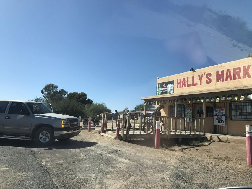 32434 N Walnut Street, Wittmann, AZ 85361