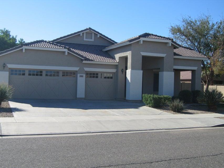 MLS 5537814 13811 W WATSON Lane, Surprise, AZ 85379 Surprise AZ Litchfield Manor