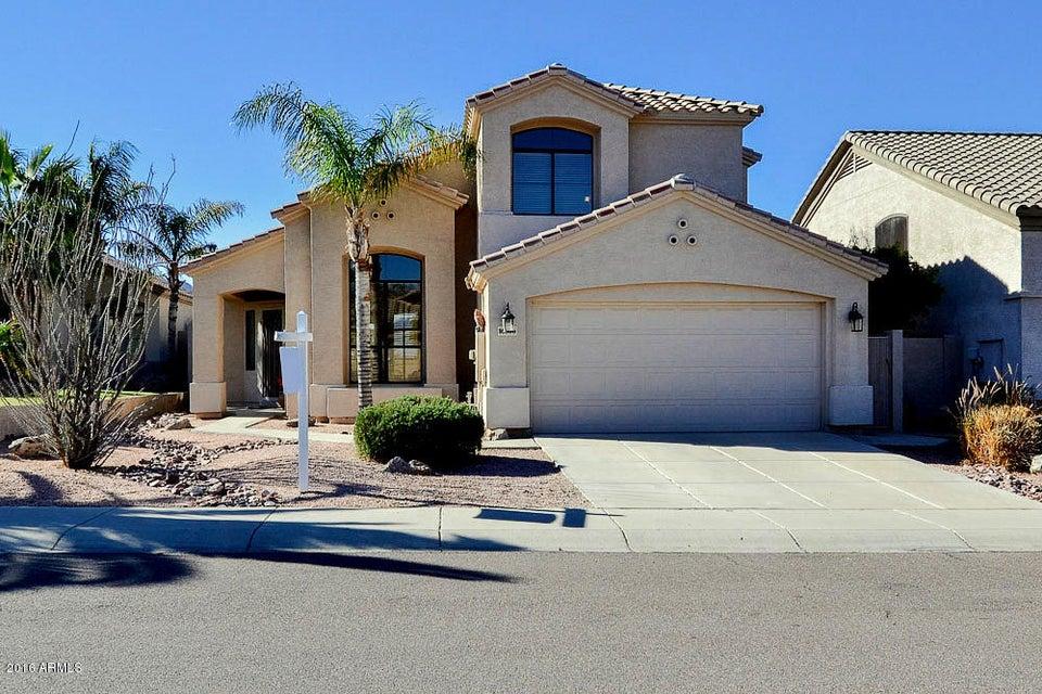 16806 S 2nd Place, Phoenix, AZ 85048