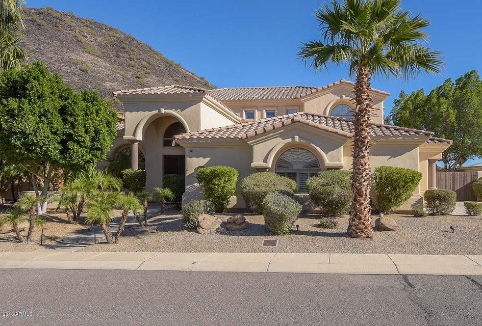 20707 N 51ST Drive, Glendale, AZ 85308