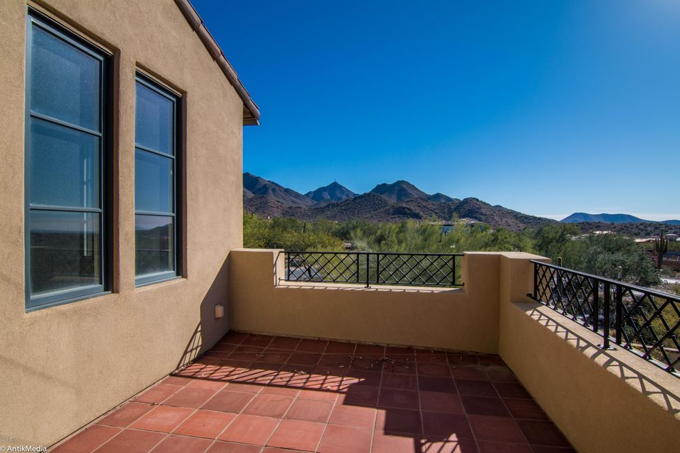 19402 N 101ST Place Scottsdale, AZ 85255 - MLS #: 5538188