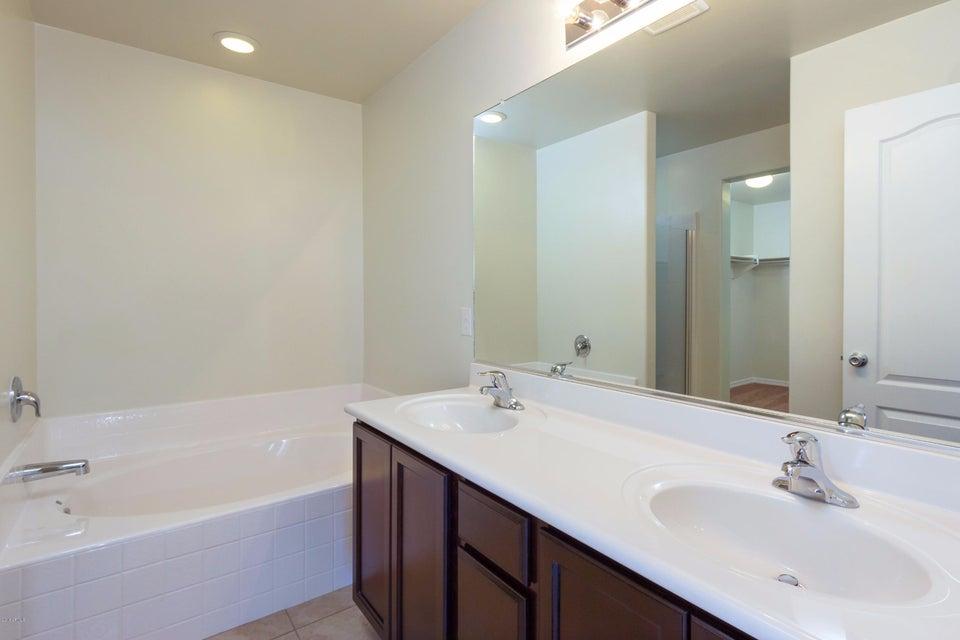 13171 E TUMBLEWEED Lane Florence, AZ 85132 - MLS #: 5520758