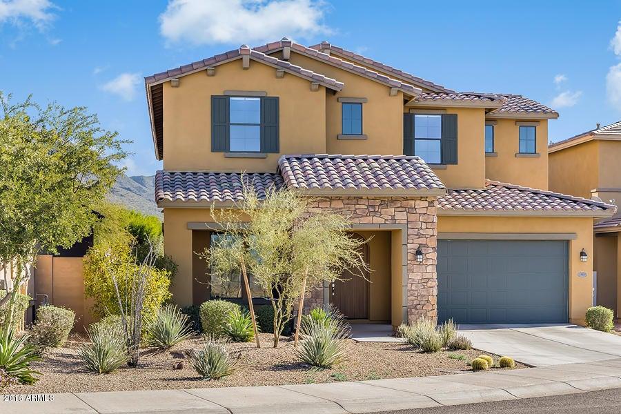 17071 N 98TH Place, Scottsdale, AZ 85255