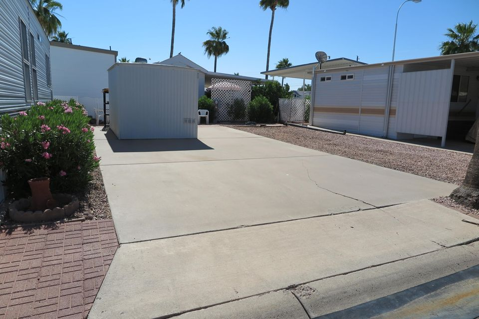 3710 S Goldfield Road, Apache Junction, AZ 85119