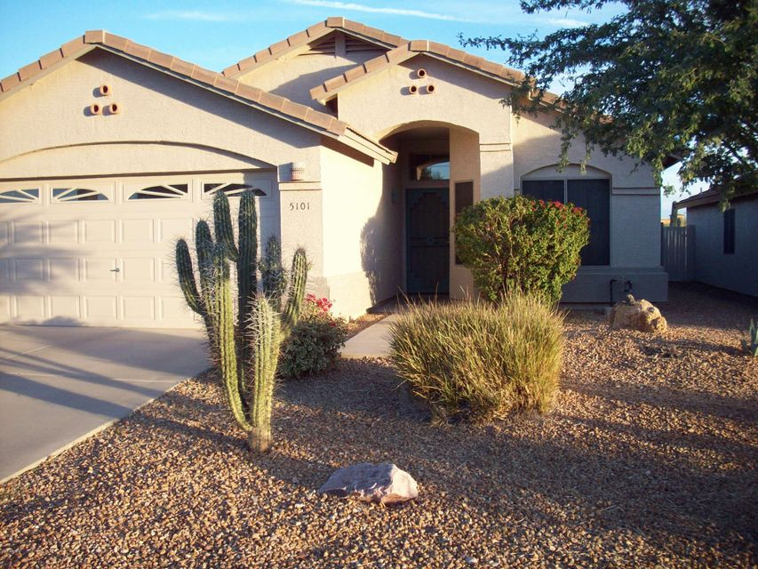 5101 S LOUIE LAMOUR Drive, Gold Canyon, AZ 85118