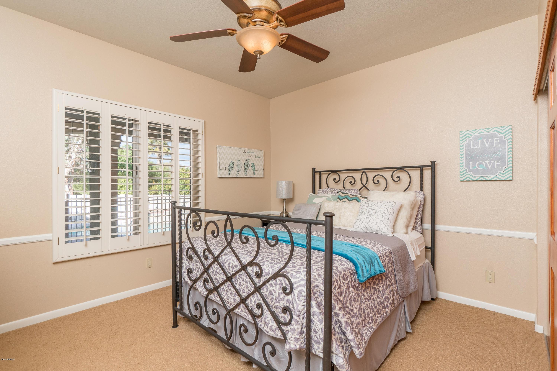 4410 E NORTH Lane Phoenix, AZ 85028 - MLS #: 5538115