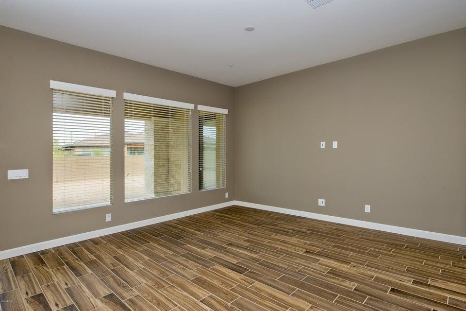 13326 W EAGLE RIDGE Lane Peoria, AZ 85383 - MLS #: 5538755