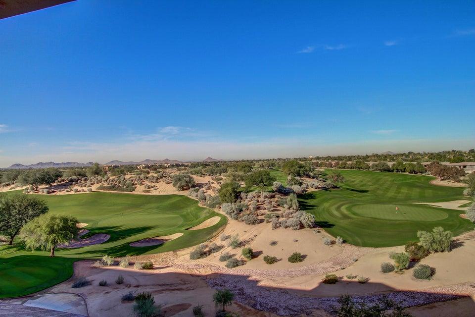 Photo of 15802 N 71ST Street #P605, Scottsdale, AZ 85254