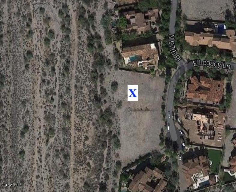 18802 N 97TH Place, Scottsdale, AZ 85255