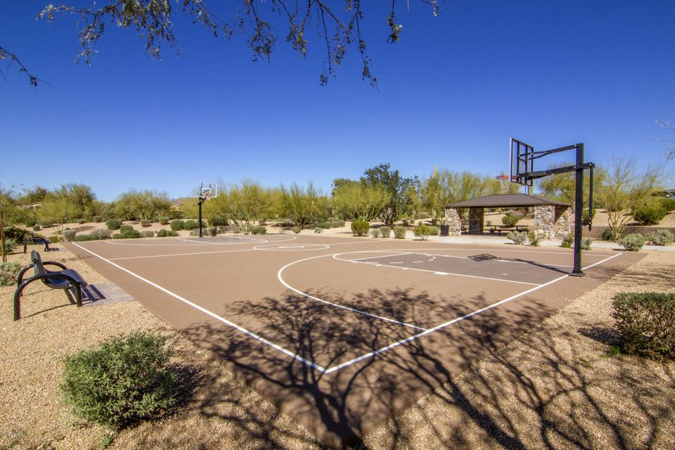 MLS 5538360 5430 E PALO BREA Lane, Cave Creek, AZ 85331 Cave Creek AZ Gated