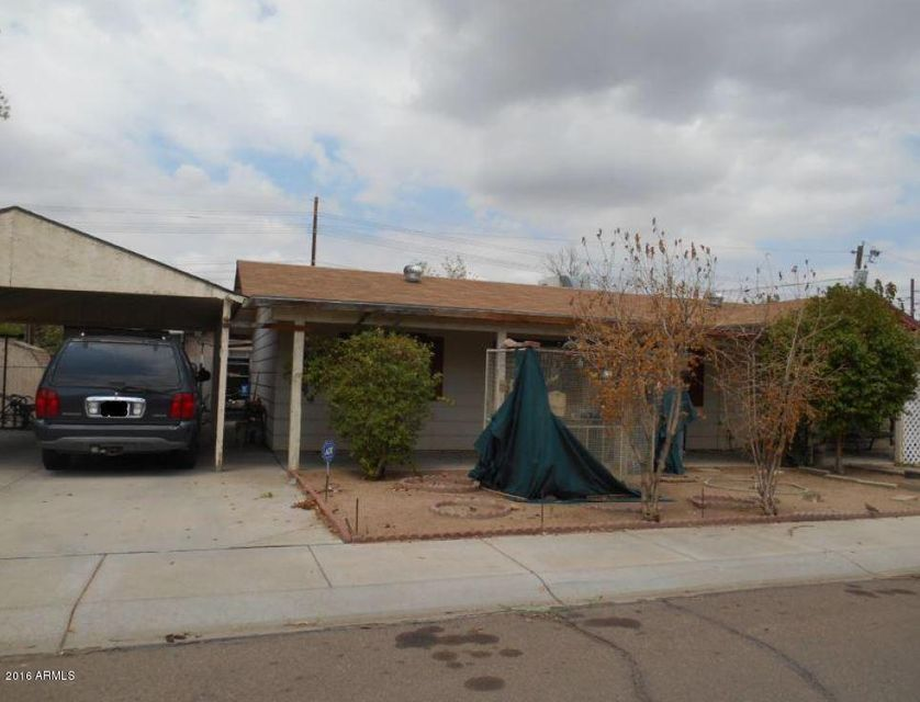 MLS 5538577 10326 N 90TH Drive, Peoria, AZ 85345 Peoria AZ REO Bank Owned Foreclosure