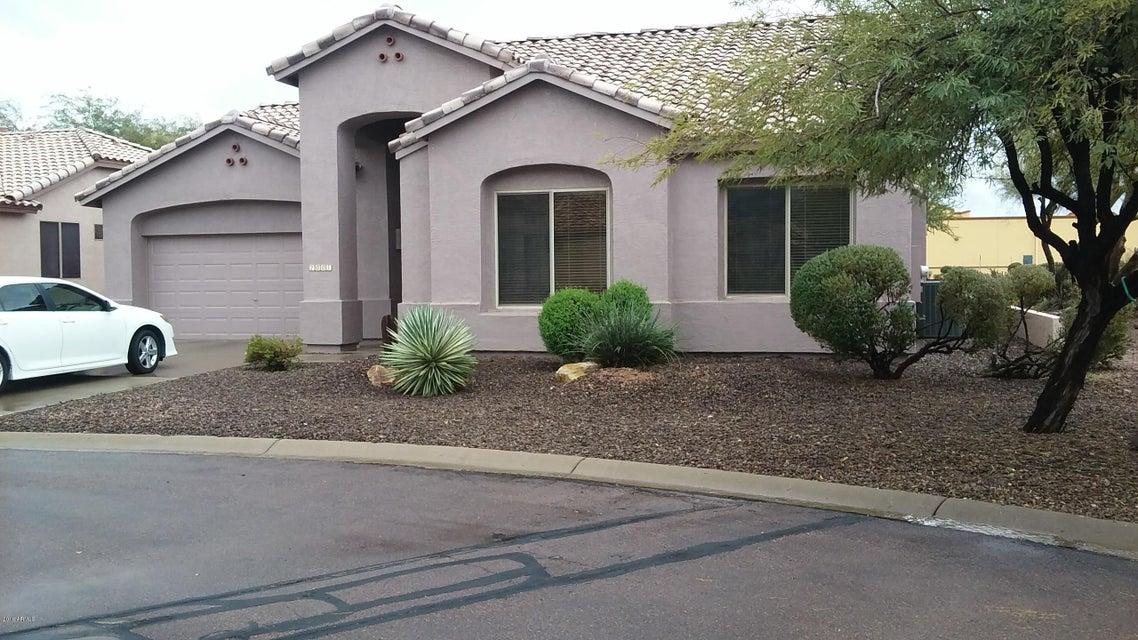 7001 E TEXAS EBONY Drive, Gold Canyon, AZ 85118