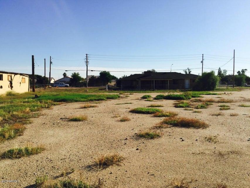 6902 W CACTUS Road, Peoria, AZ 85381