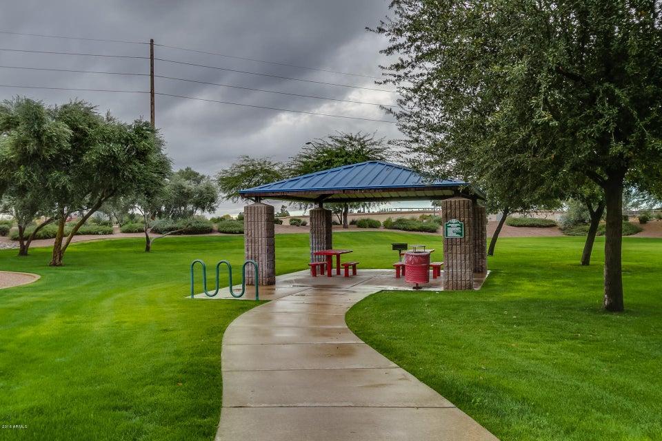 MLS 5538855 917 N Thunderbird Avenue, Gilbert, AZ 85234 Gilbert AZ Tone Ranch Estates