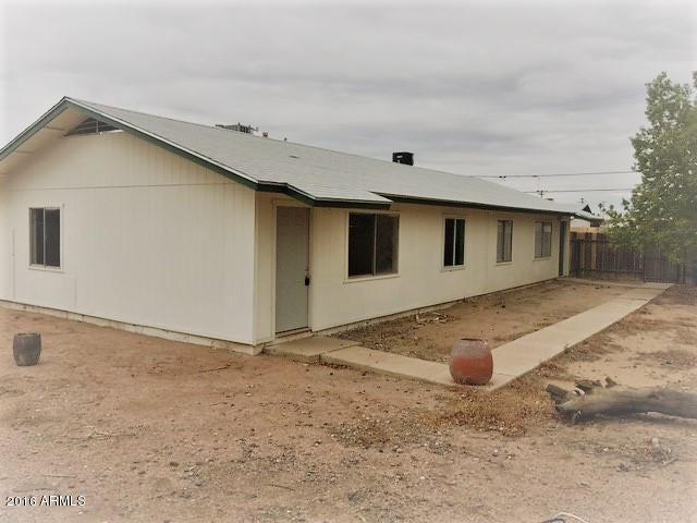 1146 E CURRY Road, Tempe, AZ 85281