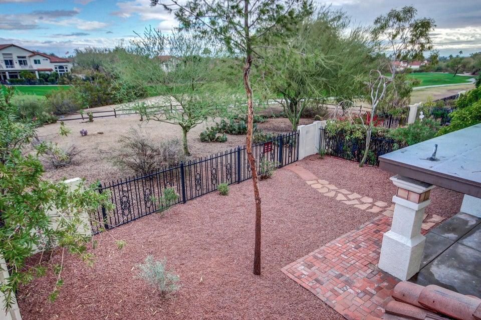 4614 E MONTE Way, Phoenix, AZ 85044