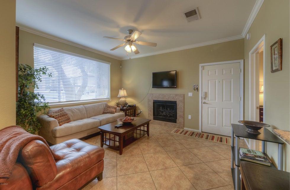 7009 E ACOMA Drive Unit 1047 Scottsdale, AZ 85254 - MLS #: 5537887