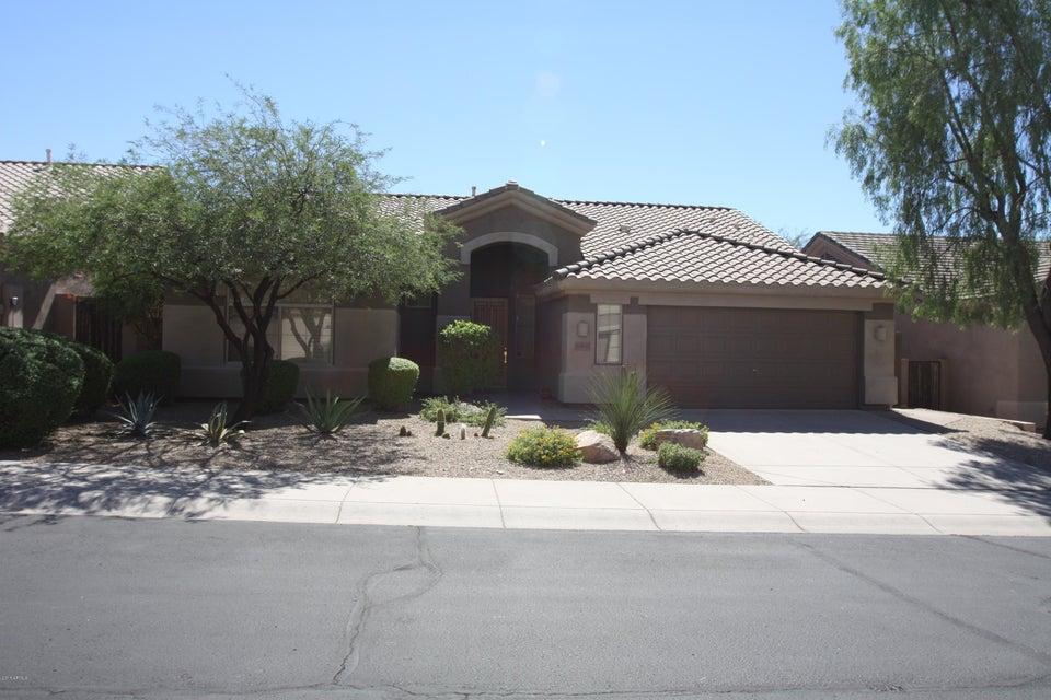 10503 E SHEENA Drive, Scottsdale, AZ 85255
