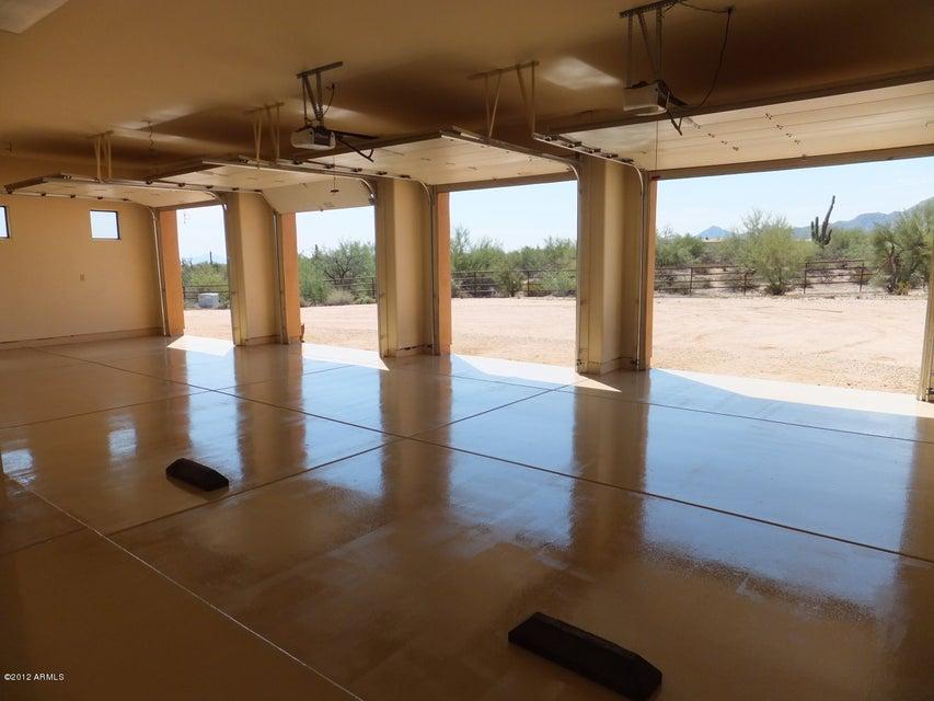 MLS 5538795 14838 E LOMAS VERDES Drive, Scottsdale, AZ Rio Verde in Scottsdale