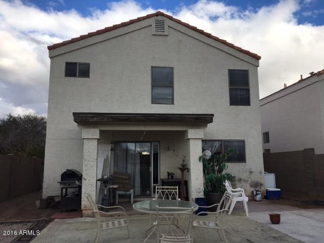 250 W JUNIPER Avenue 10, Gilbert, AZ 85233