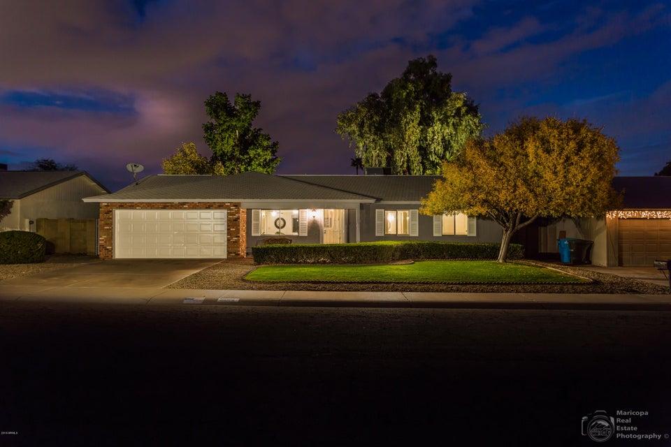 5014 E ONEIDA Street, Phoenix, AZ 85044