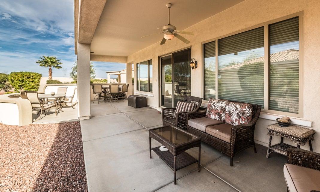 MLS 5523329 23308 N DEL MONTE Court, Sun City West, AZ 85375 Sun City West AZ Two Bedroom