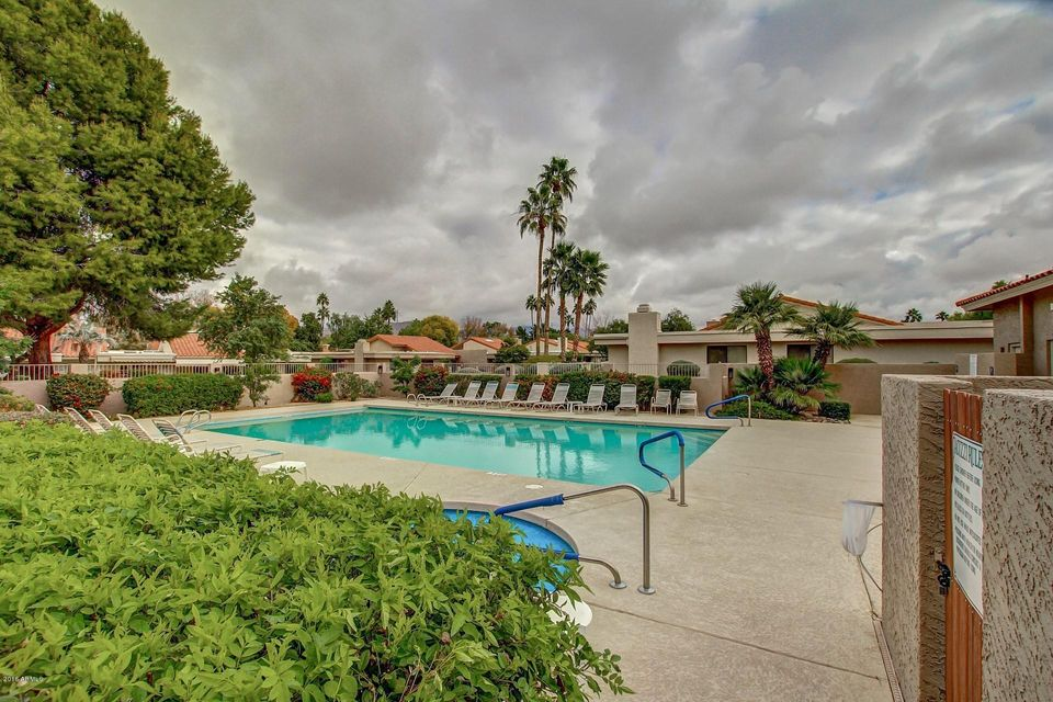 MLS 5539206 10230 N 105th Way, Scottsdale, AZ 85258 Scottsdale AZ Scottsdale Ranch